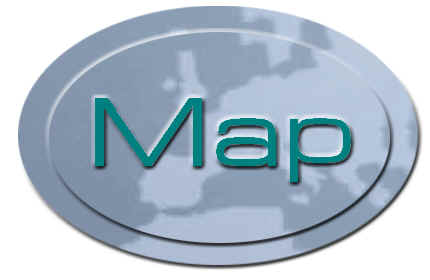 map direction to tqc suppliers of robot automation and test systems